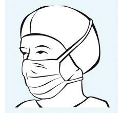 Foliodress® mask comfort senso