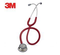 Stethoskop 3M™ Littmann® Classic III™